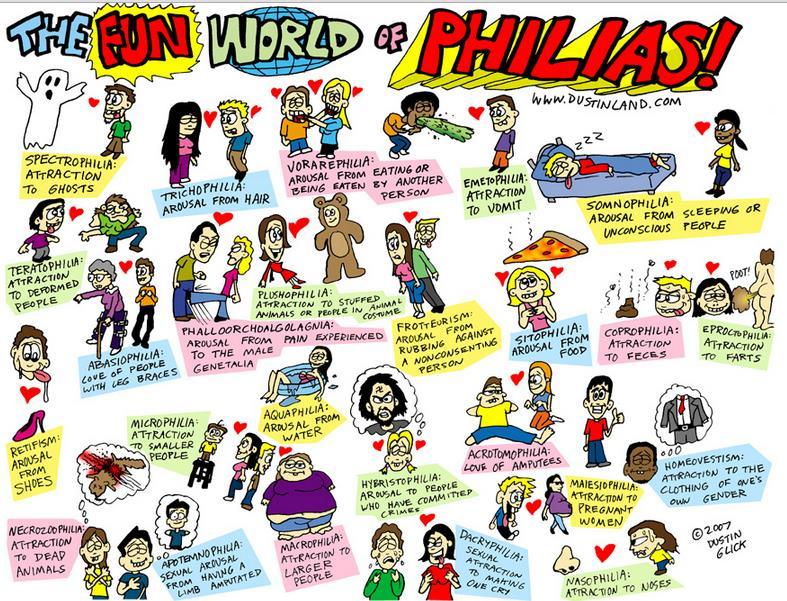 The+Fun+World+of+Philias.jpg