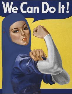 Muslim+Feminist.jpg