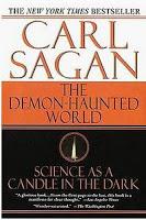 The+Demon+Haunted+World+by+Carl+Sagan.jpg