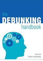 The+Debunking+Hanbook.jpg