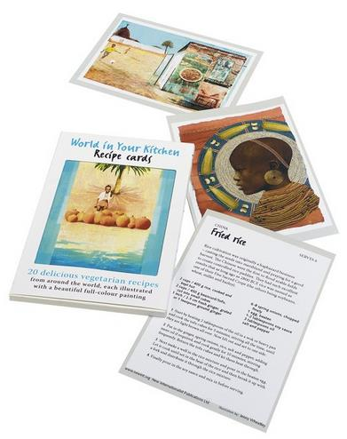 World in Your Kitchen Recipe cards.jpg