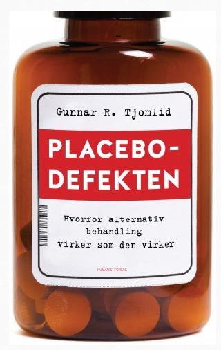 Placebodefekten by Gunnar Tjomlid.jpg