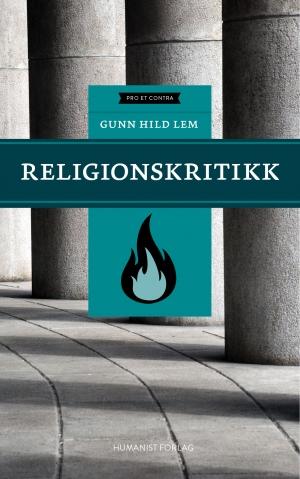 Religionskritikk by Gunn Hild Lem.jpg