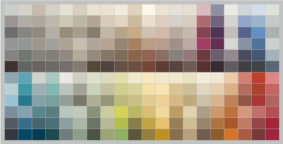 Screen Shot 2014-01-23 at 10.27.41 AM.png