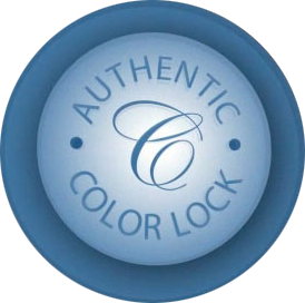 Colour_Lock_icon.png