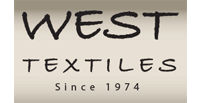 west-textiles_gallery.png
