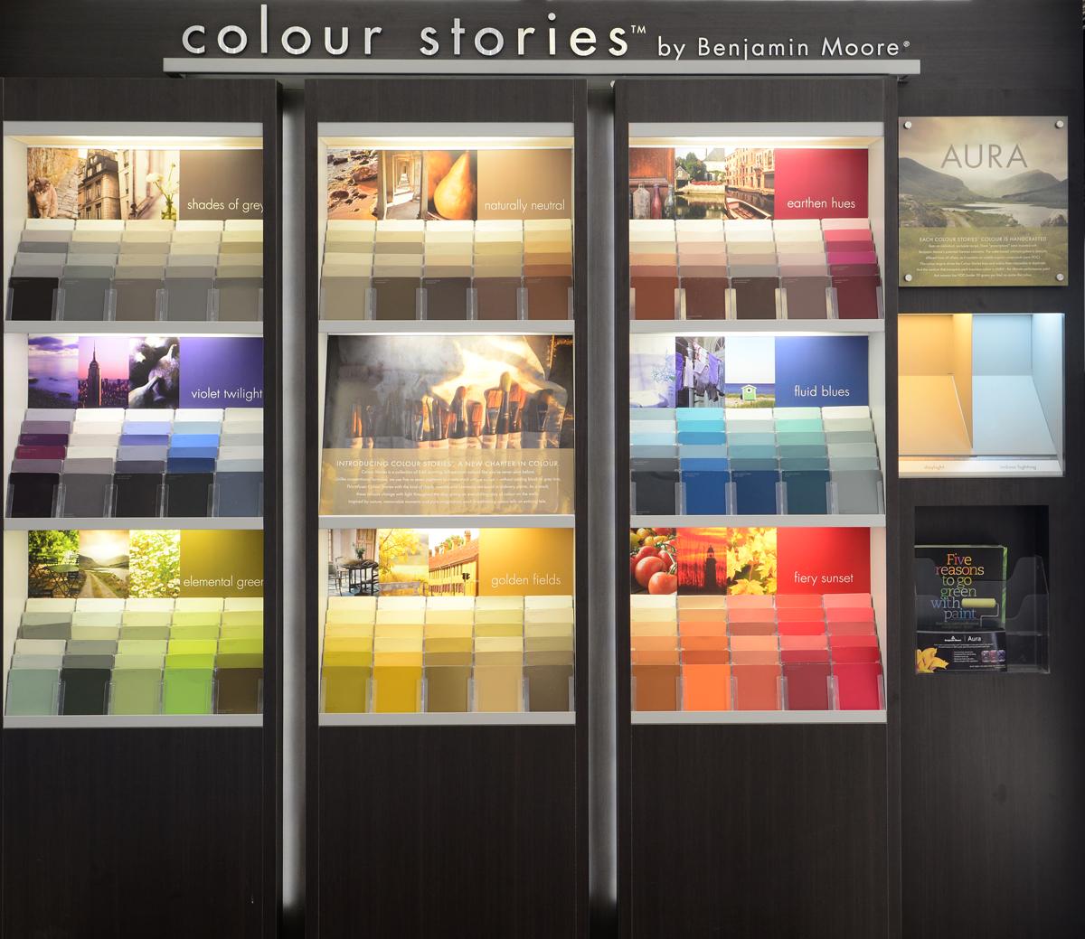 ColourStories_DaysPaints.png