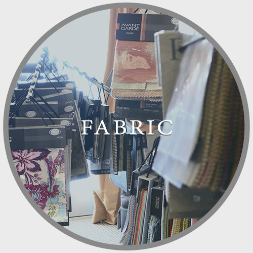 fabric_button.png