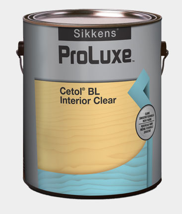 DYP_WBS_Sikkens_Stain_CetolBLInteriorClear.jpg