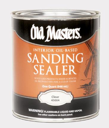 SandingSealer-004 copy.png
