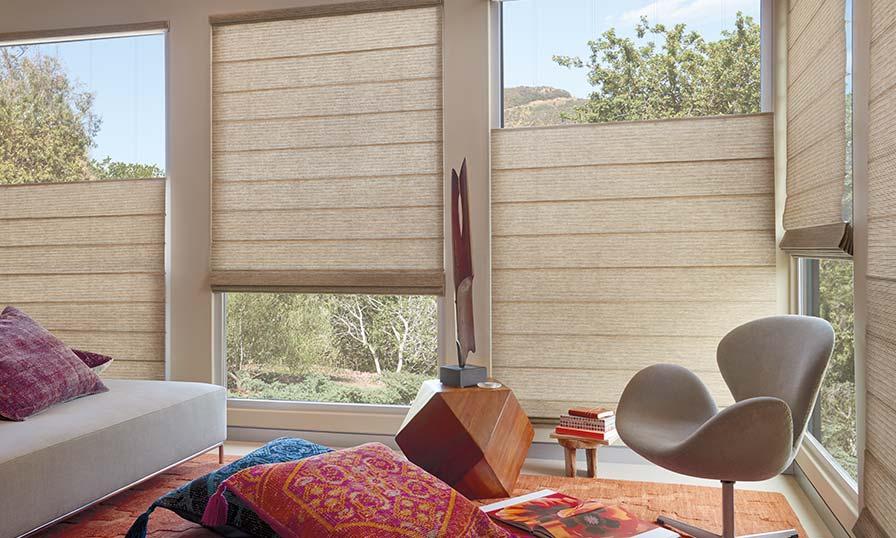 Fabric: Primitive, Colour: Concrete
