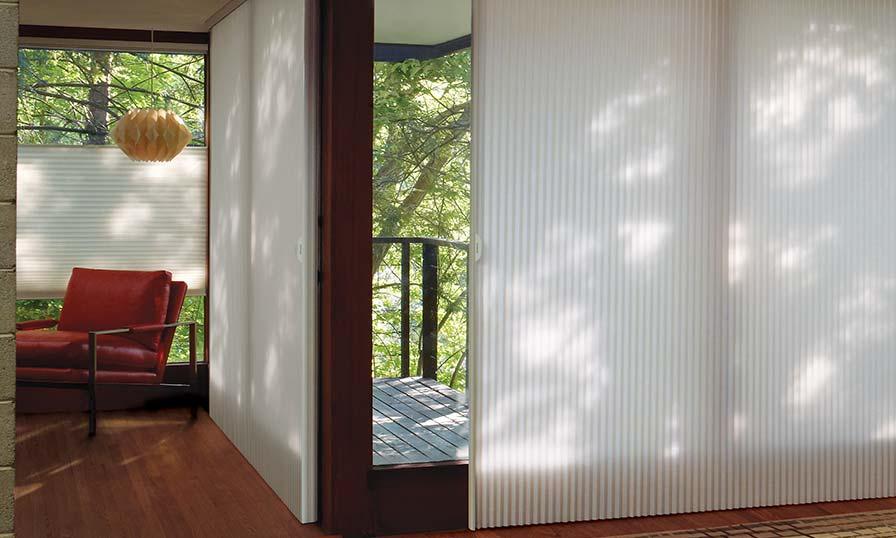 Fabric: Batiste Bamboo, Colour: Fresco