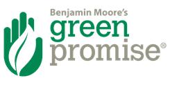 GreenPromise_Logo_Green_Grey_CAE.png
