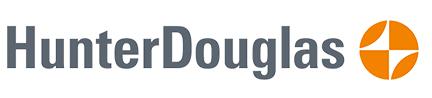 HunterDouglas-website.png