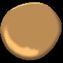 <p><strong></strong>Golden Retriever <br>2165-30