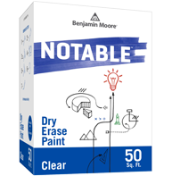 DYP_WBS_Notable-Dry_Erase.png