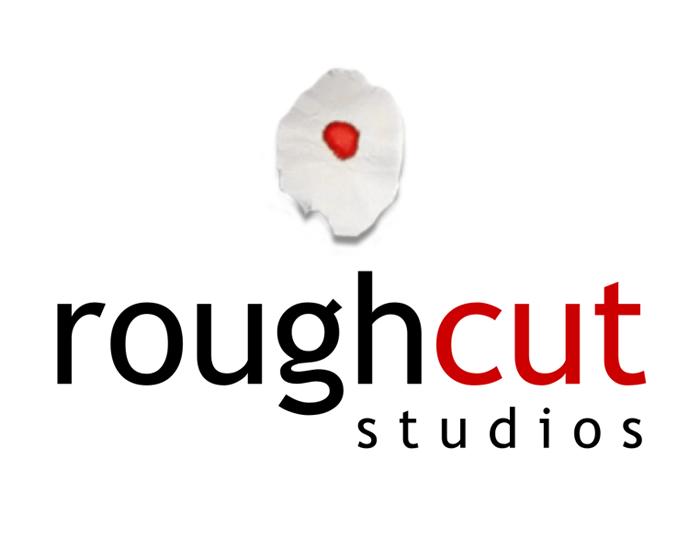 roughcut.png