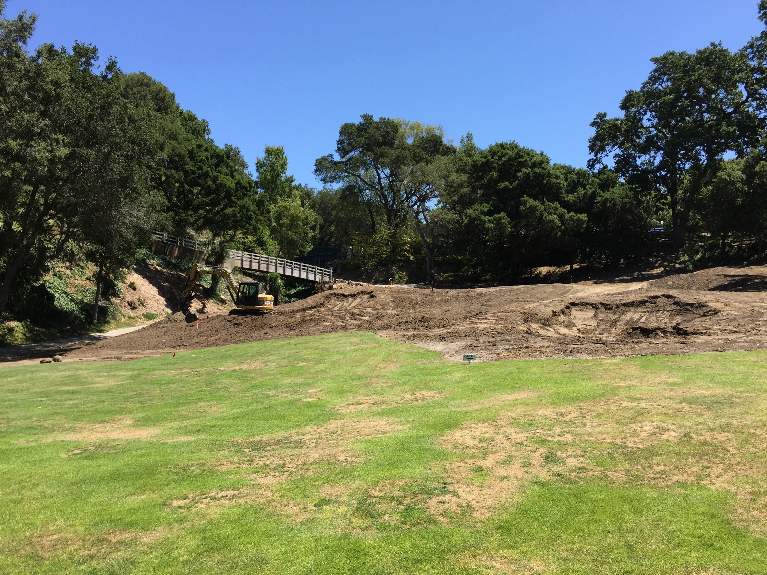hochstein-design-orinda-cc-construction-hole-18-3.jpg