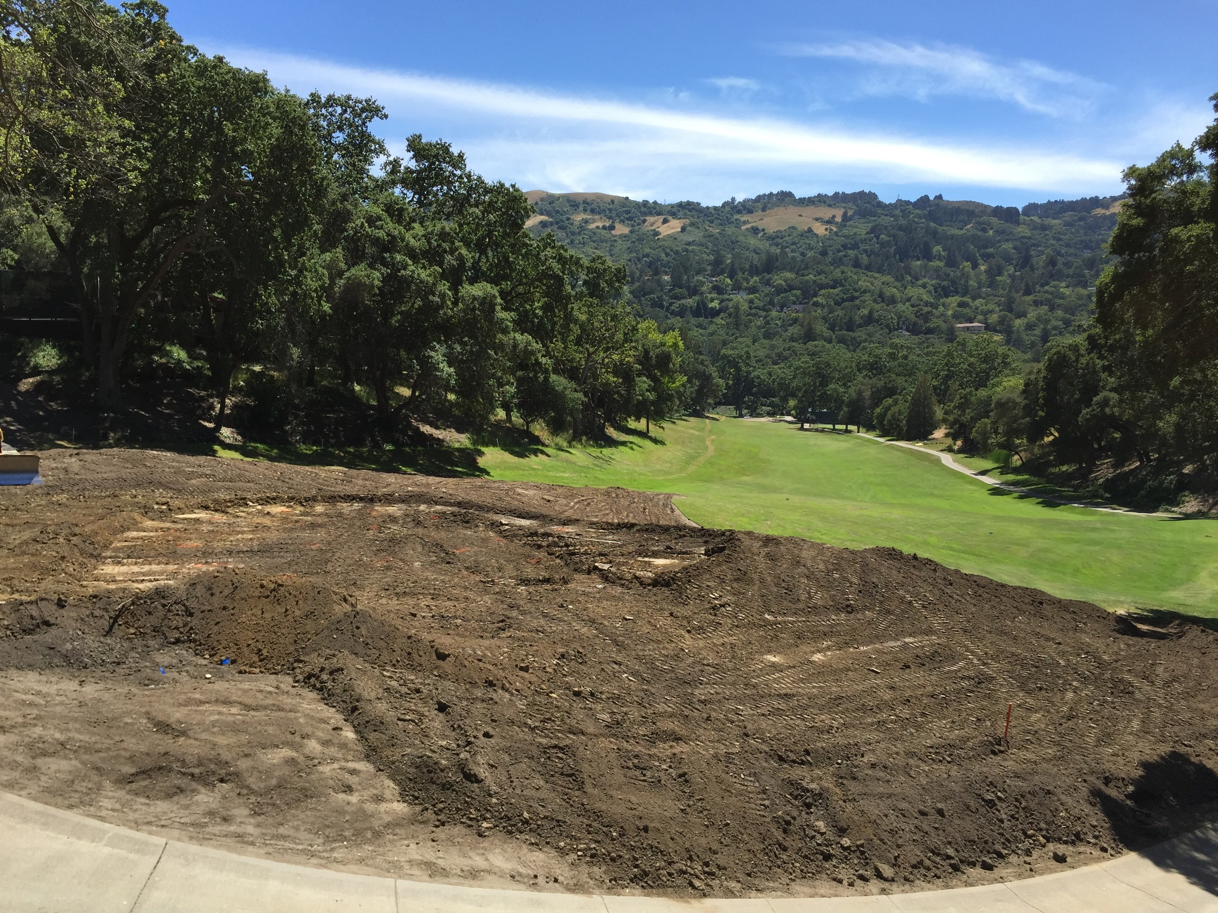 hochstein-design-orinda-cc-construction-hole-18.jpg