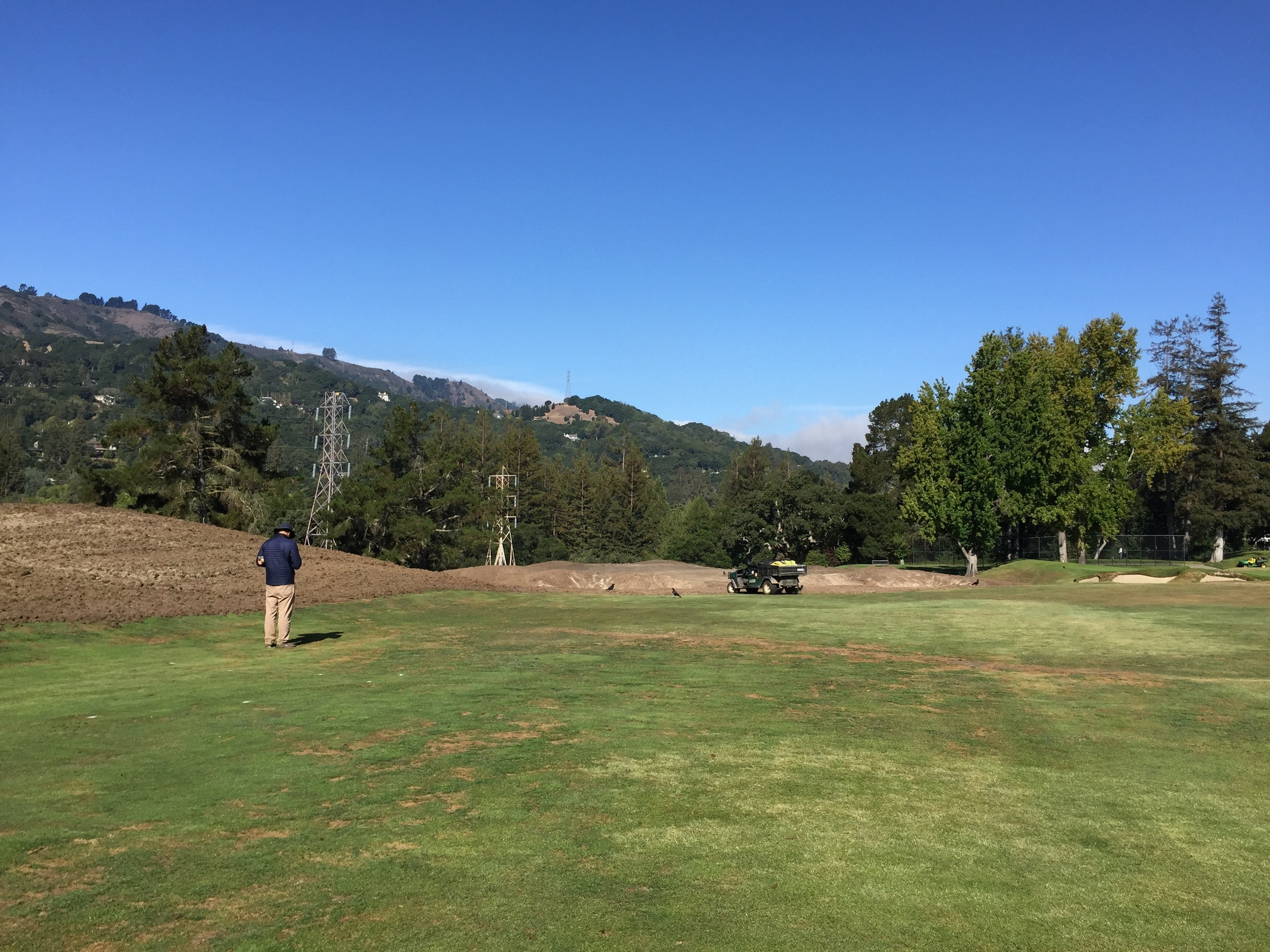 hochstein-design-orinda-cc-hole-12-construction-1.jpg