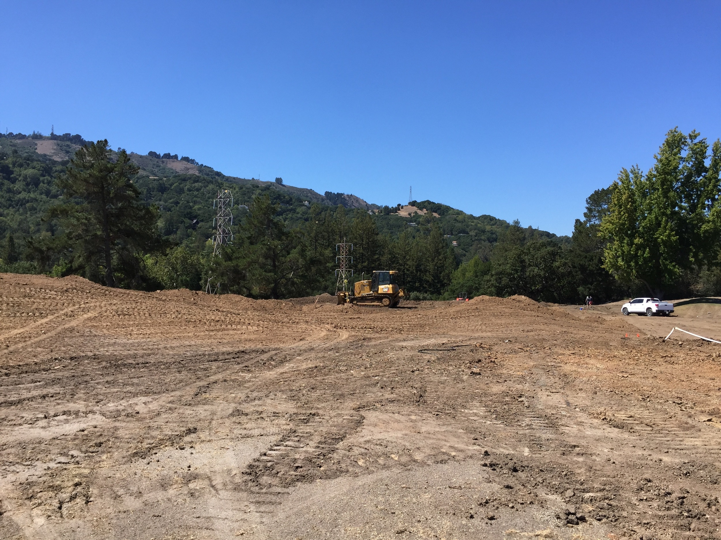 hochstein-design-orinda-cc-hole-12-construction-2.jpg