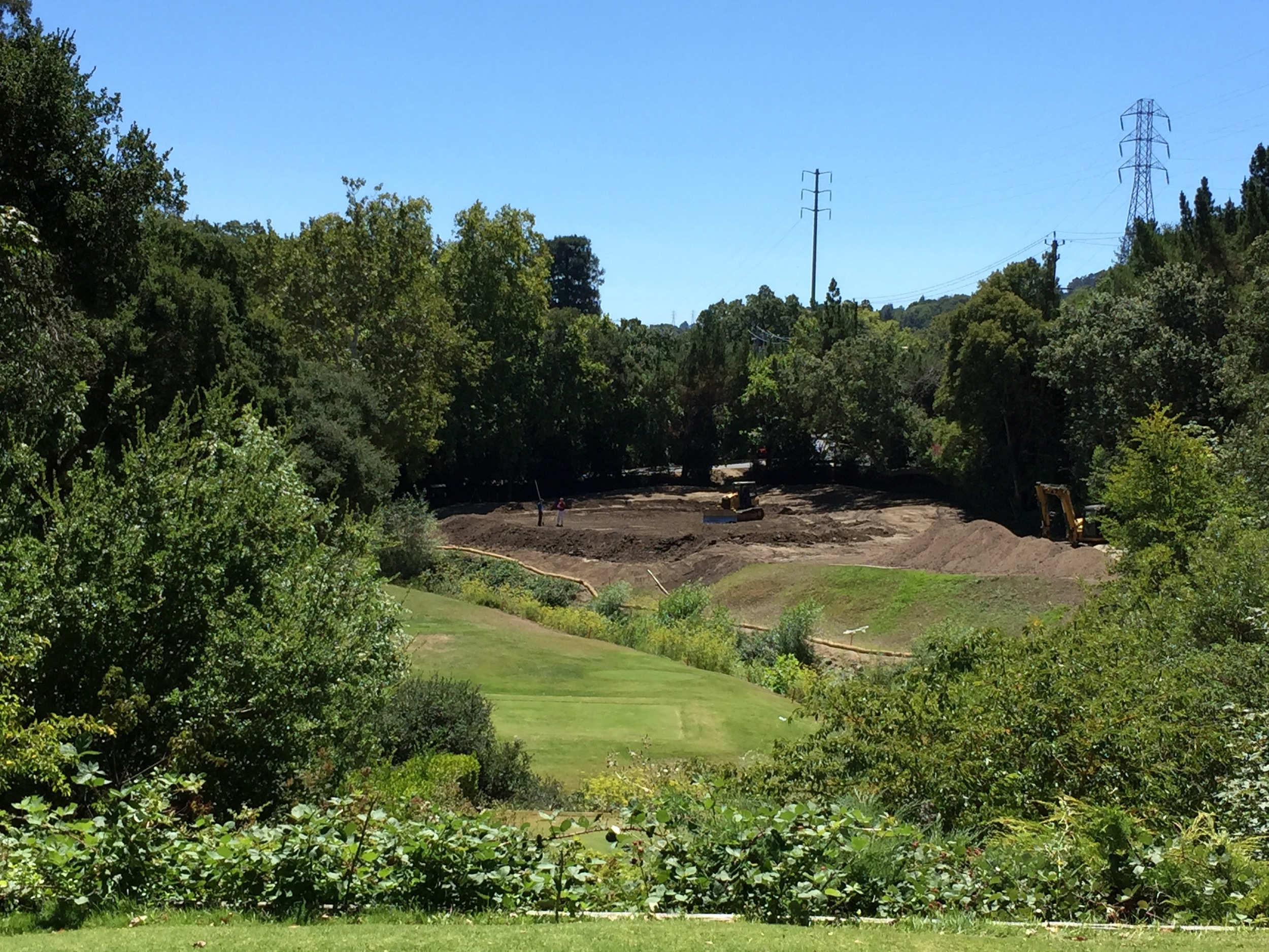 hochstein-design-orinda-cc-hole-15-construction-1.jpg