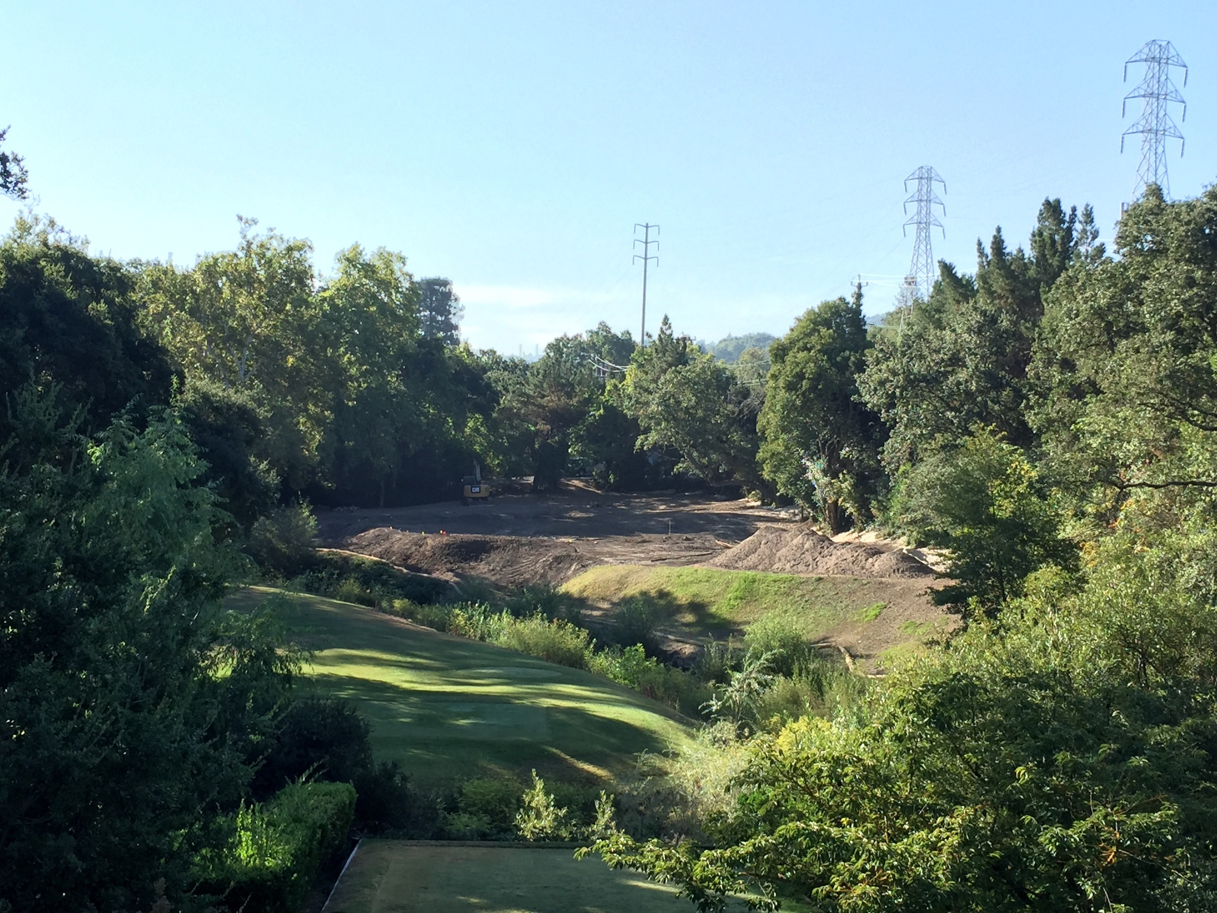 hochstein-design-orinda-cc-hole-15-construction-4.jpg