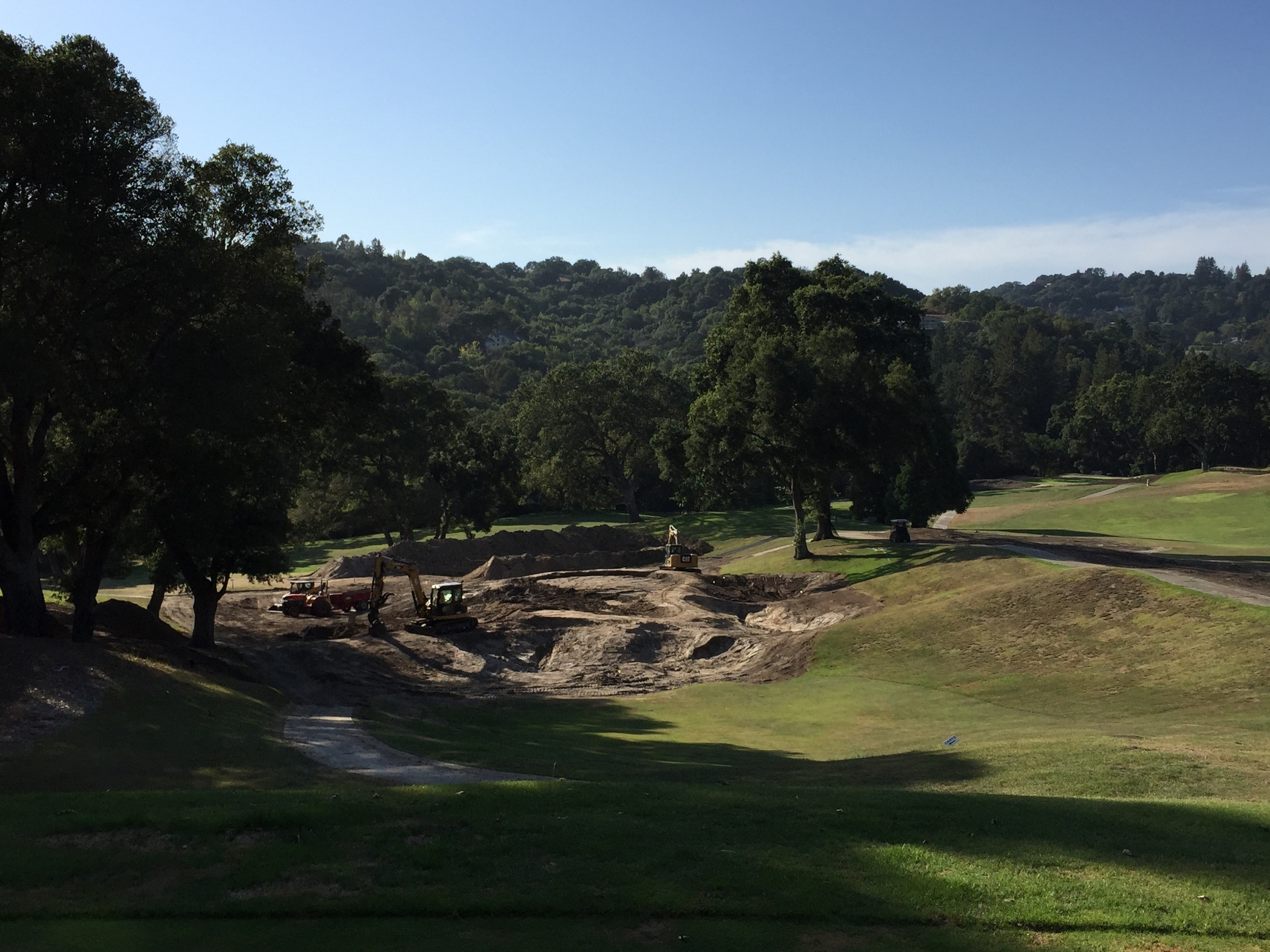 hochstein-design-orinda-cc-hole-8-construction-1.jpg