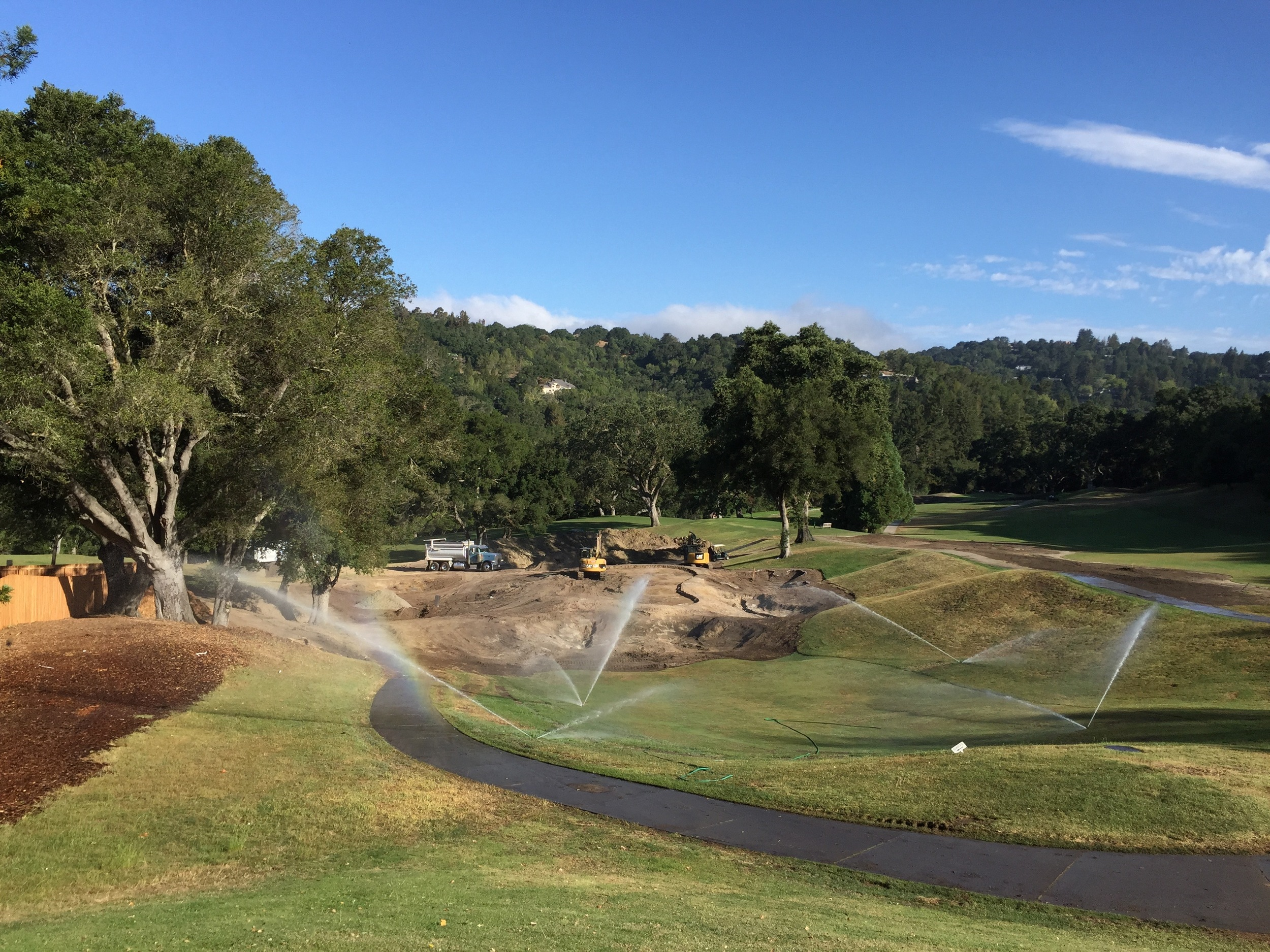 hochstein-design-orinda-cc-hole-8-construction-2.jpg