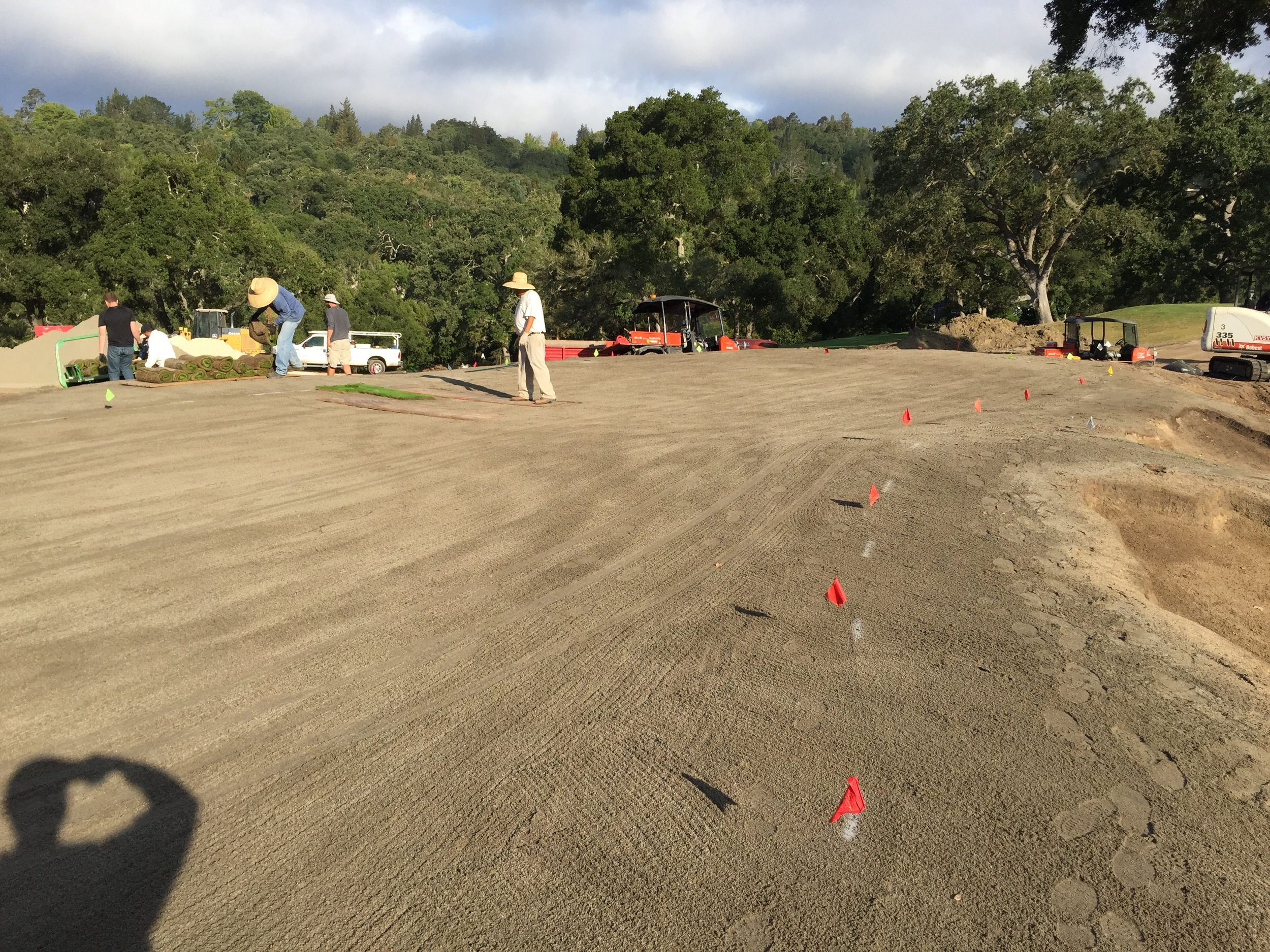 hochstein-design-orinda-cc-hole-8-construction-13.jpg