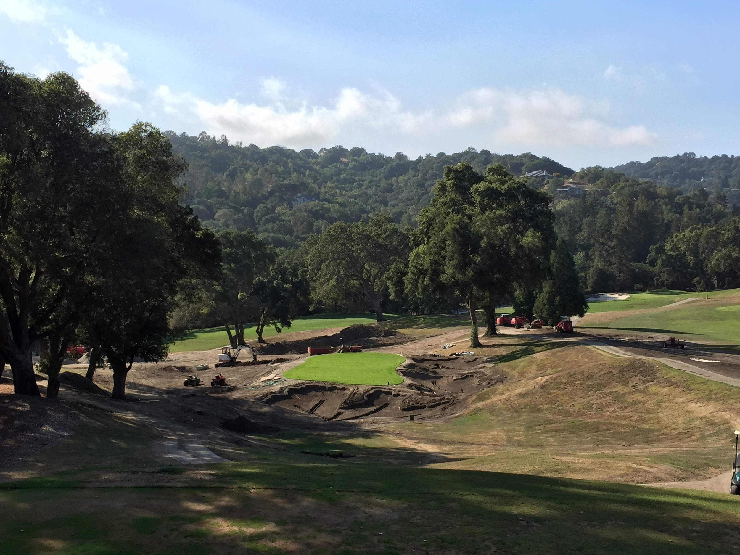 hochstein-design-orinda-cc-hole-8-construction-15.jpg