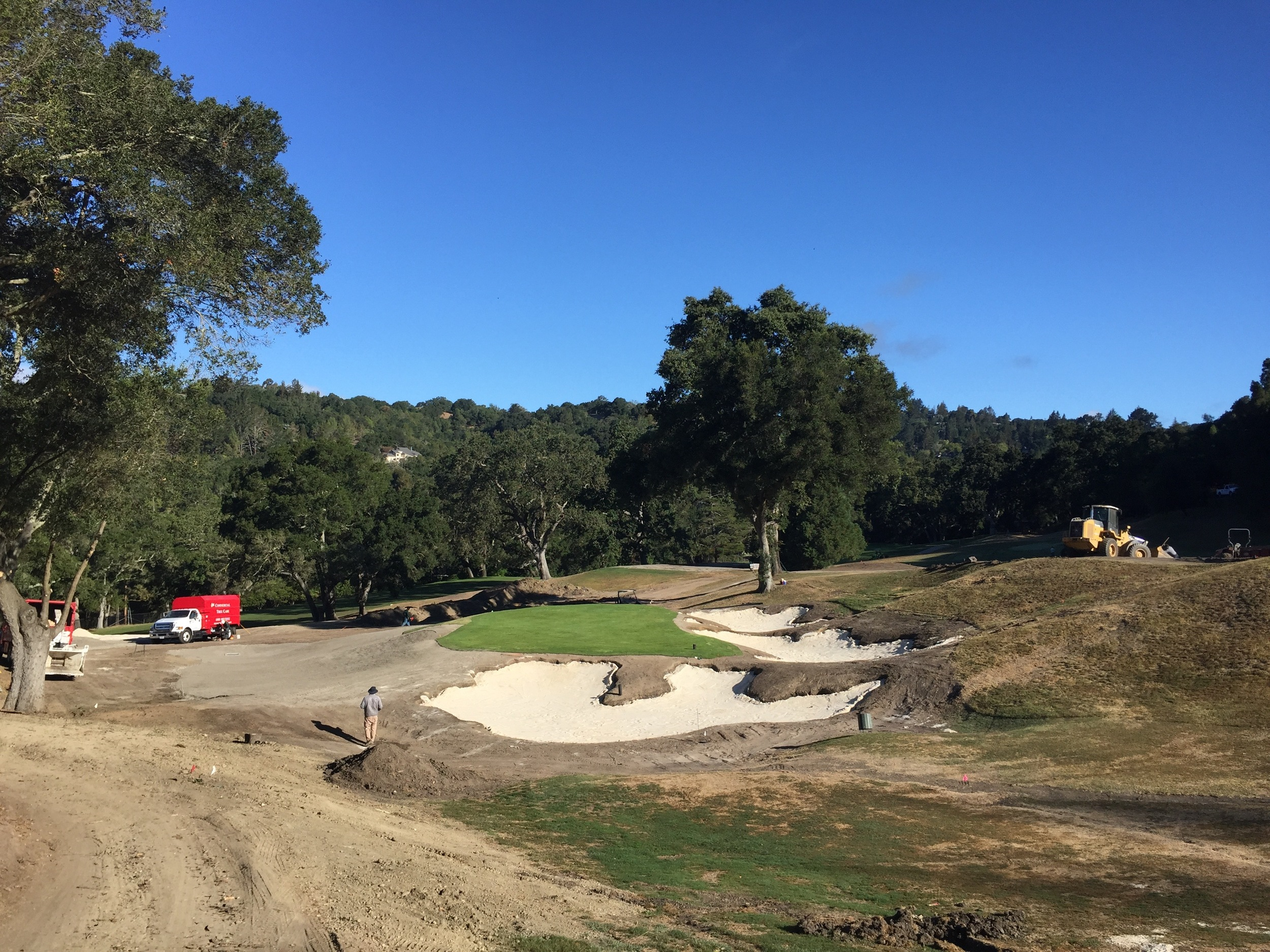 hochstein-design-orinda-cc-hole-8-construction-17.jpg