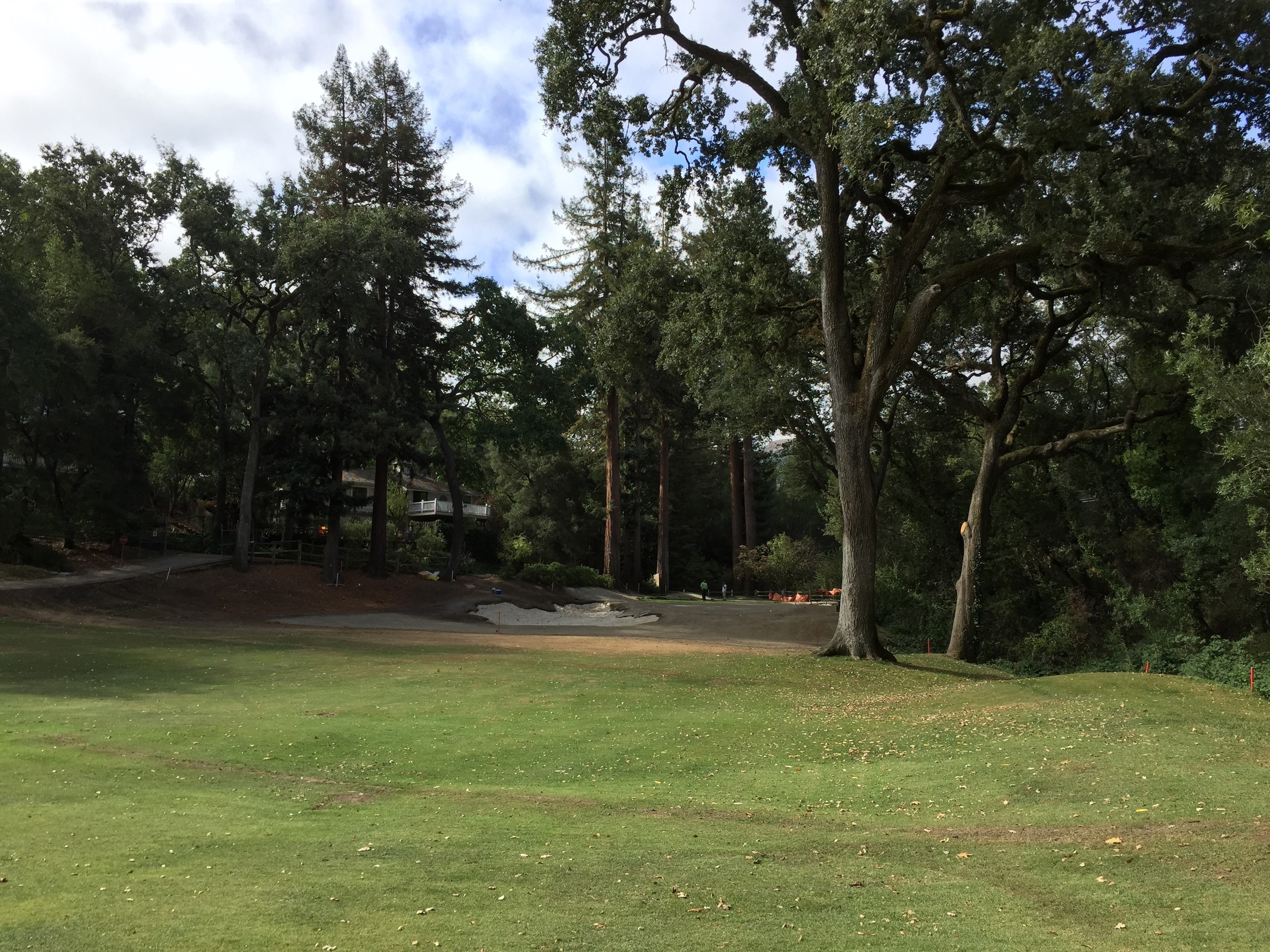 hochstein-design-orinda-cc-hole-10-construction-3.jpg