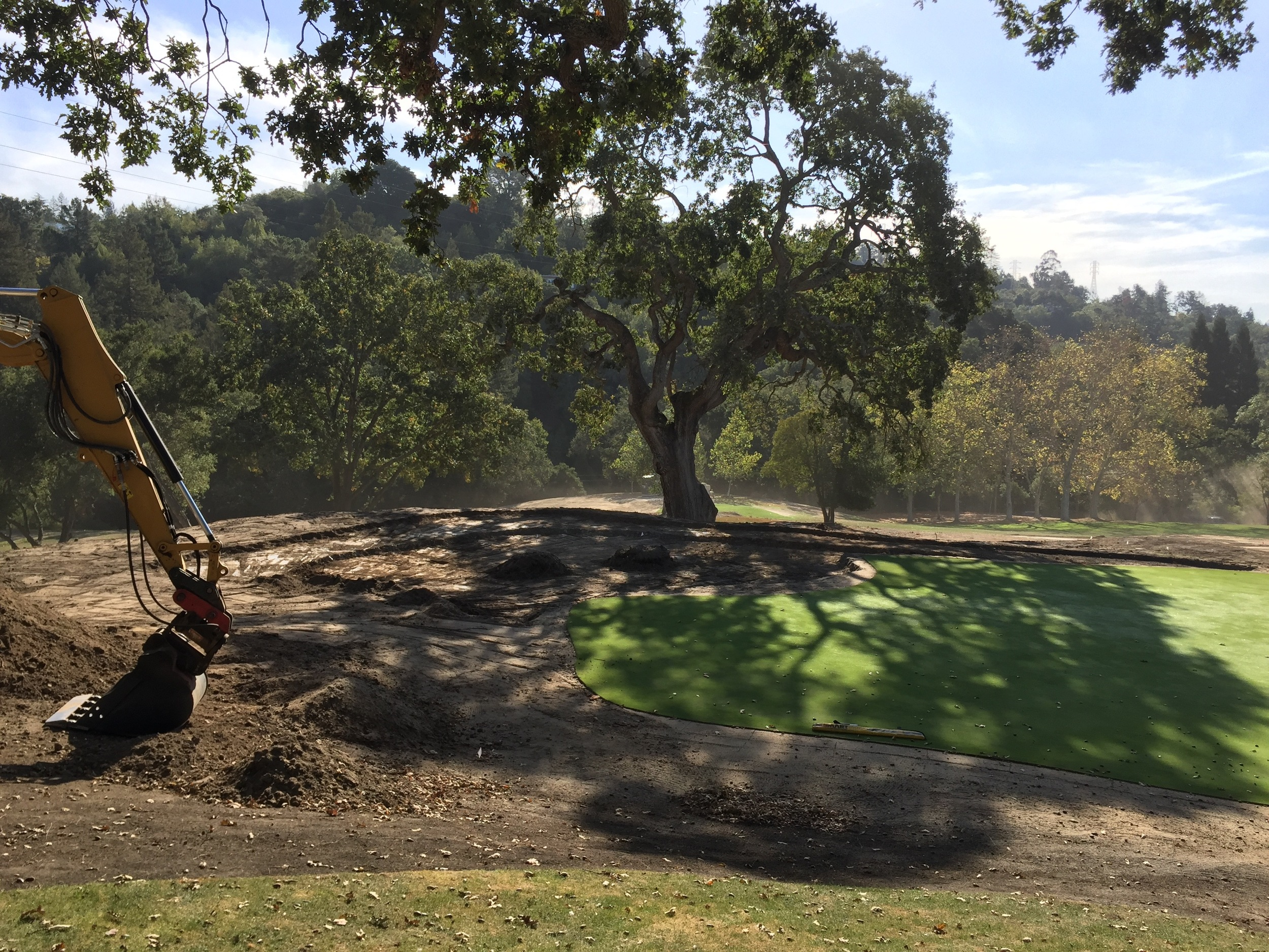 hochstein-design-orinda-cc-hole-2-construction-1.jpg