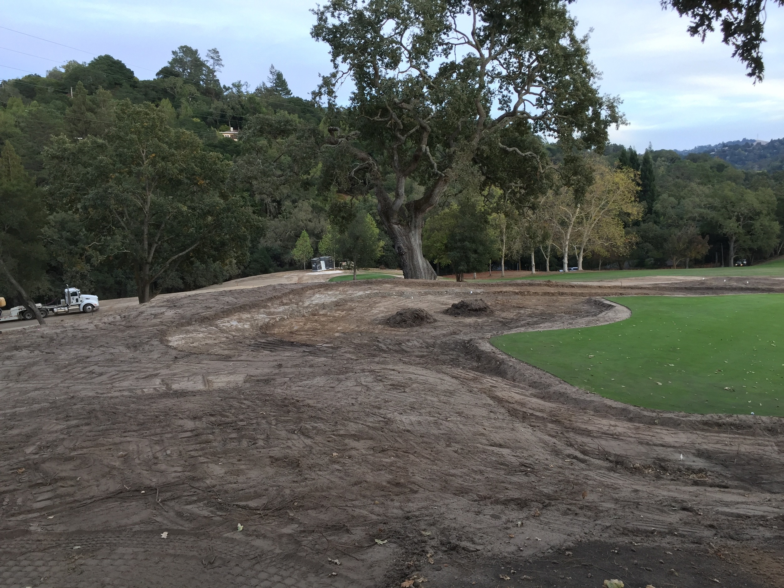 hochstein-design-orinda-cc-hole-2-construction-3.jpg