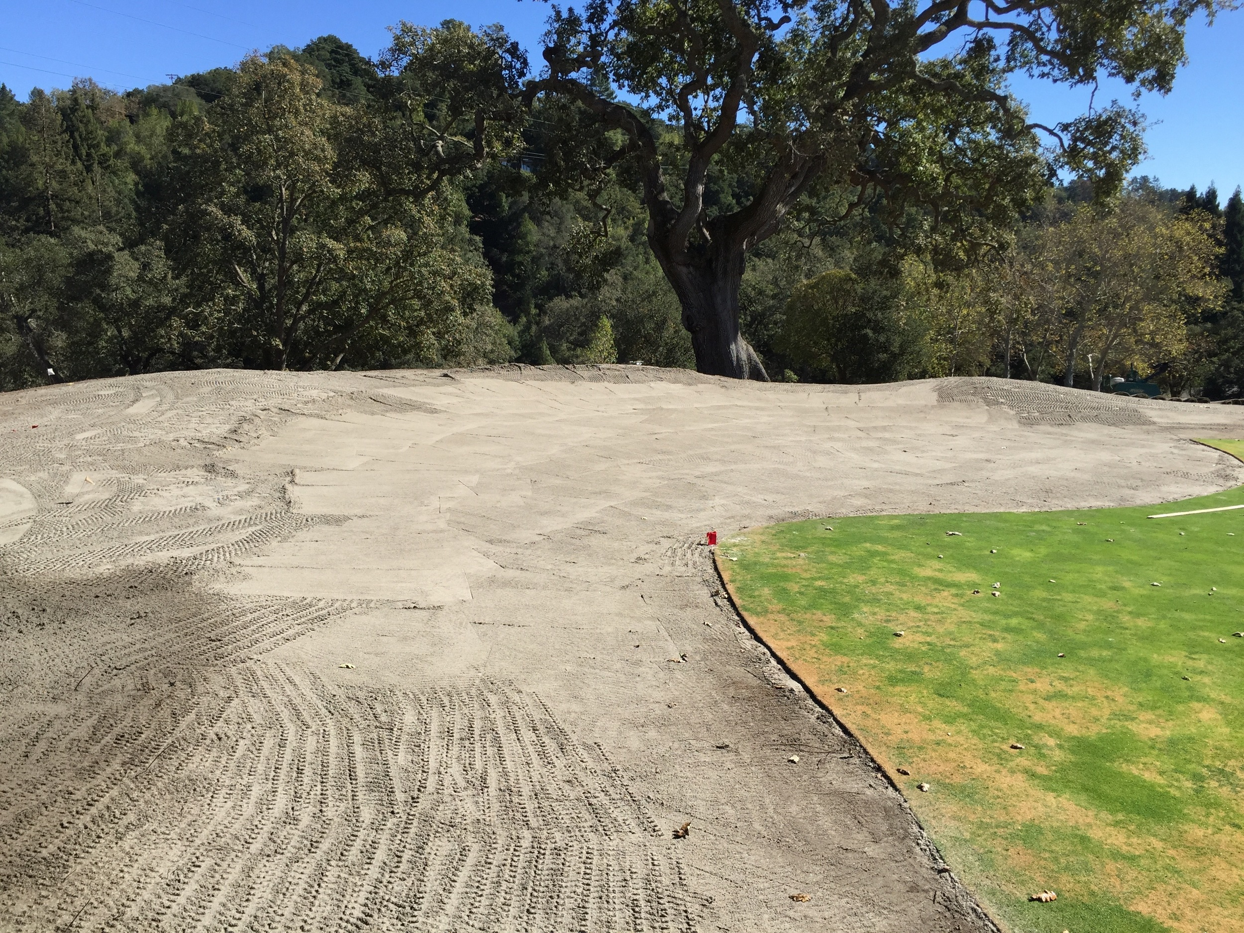 hochstein-design-orinda-cc-hole-2-finish-1.jpg