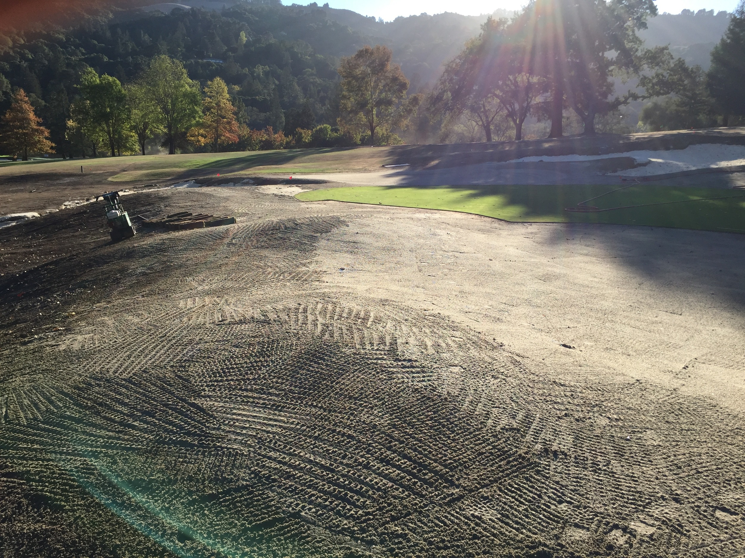 hochstein-design-orinda-cc-hole-2-finish-2.jpg