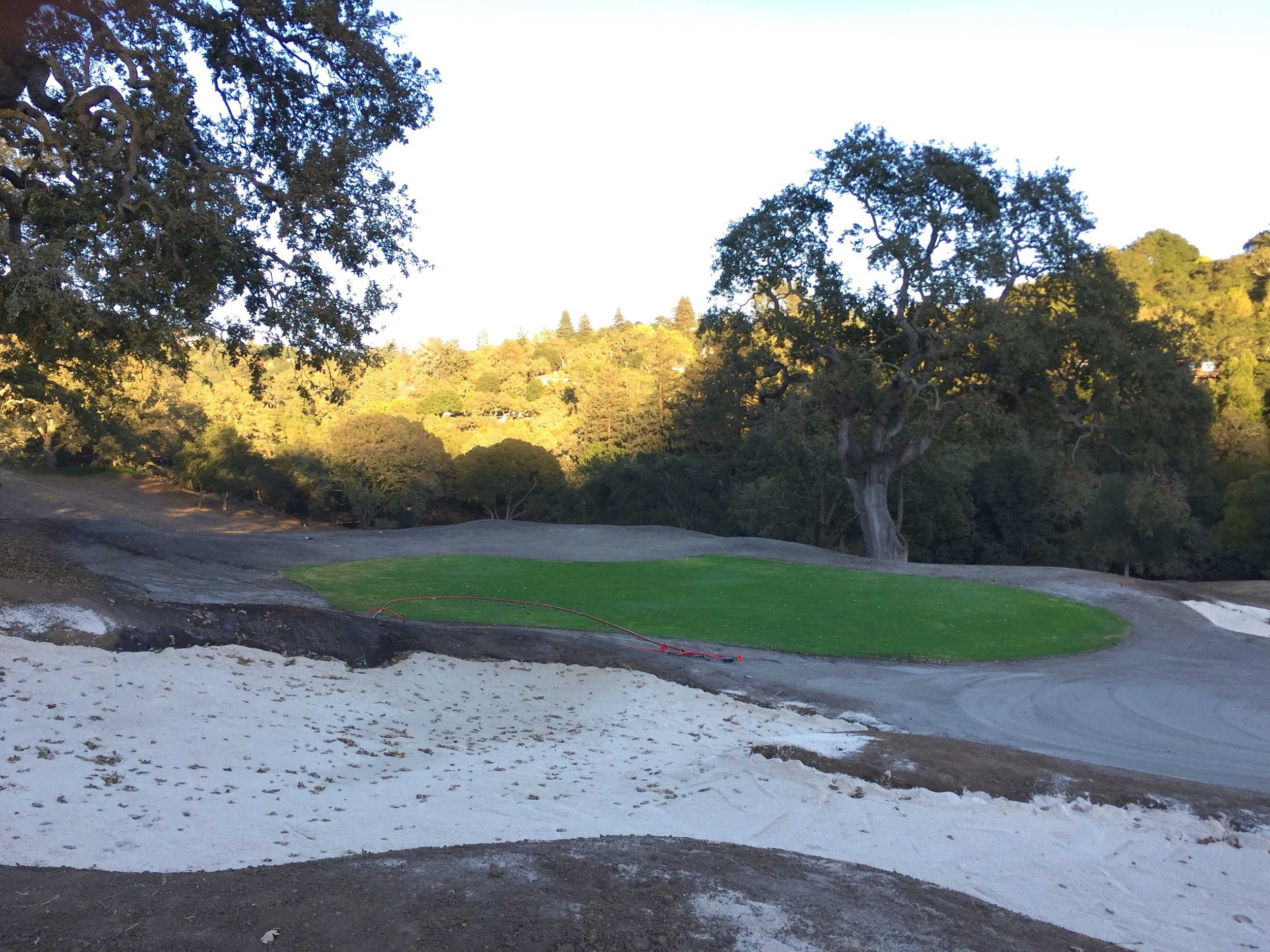 hochstein-design-orinda-cc-hole-2-finish-3.jpg
