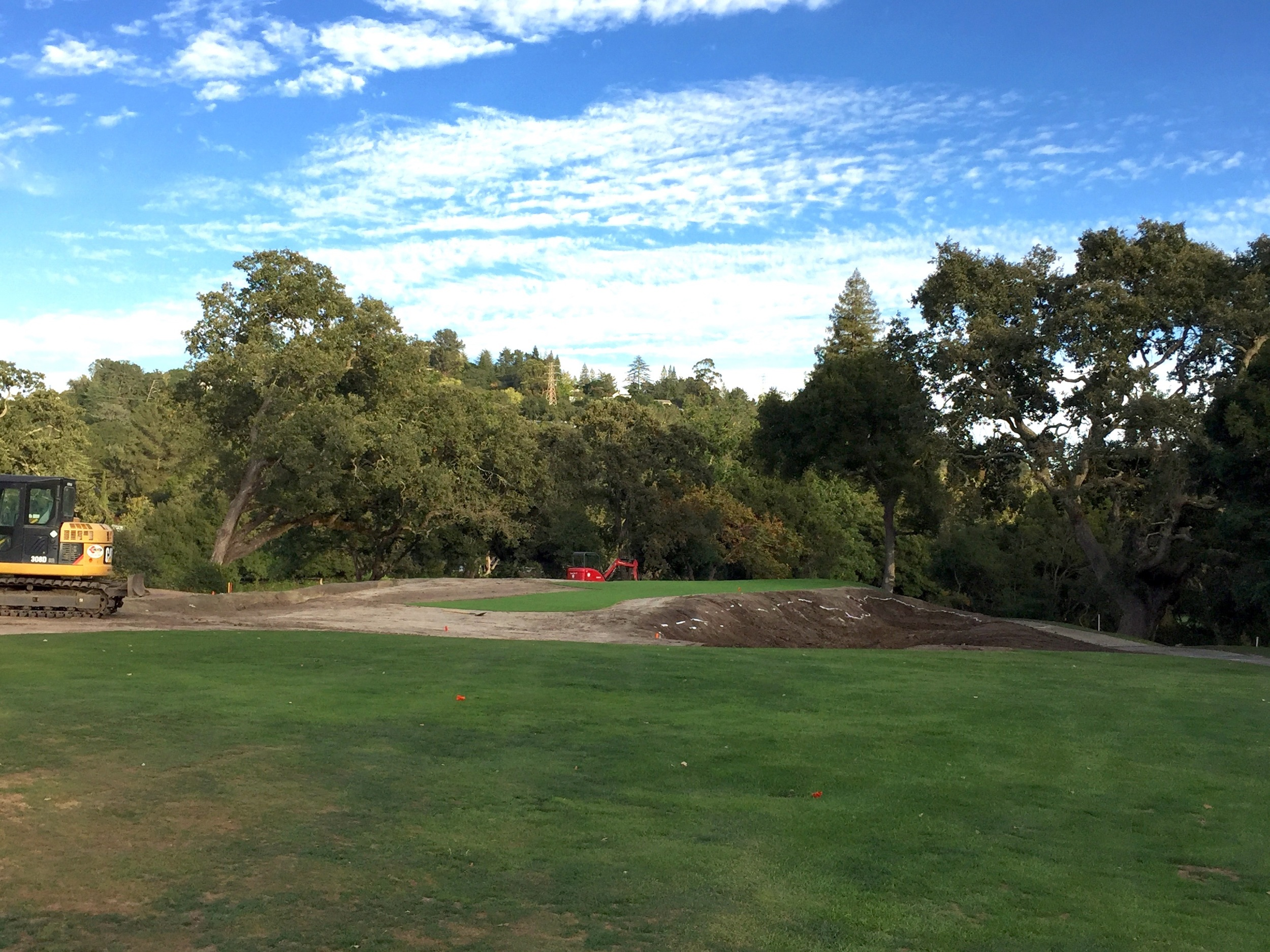 hochstein-design-orinda-cc-hole-14-construction-1.jpg