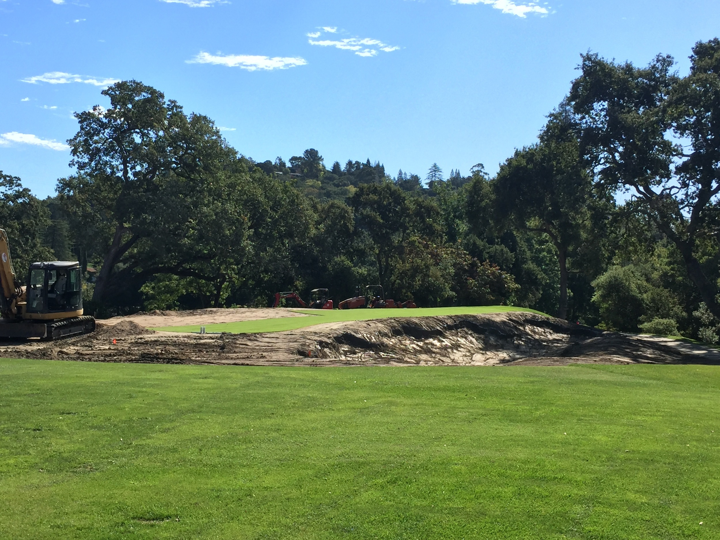 hochstein-design-orinda-cc-hole-14-construction-2.jpg