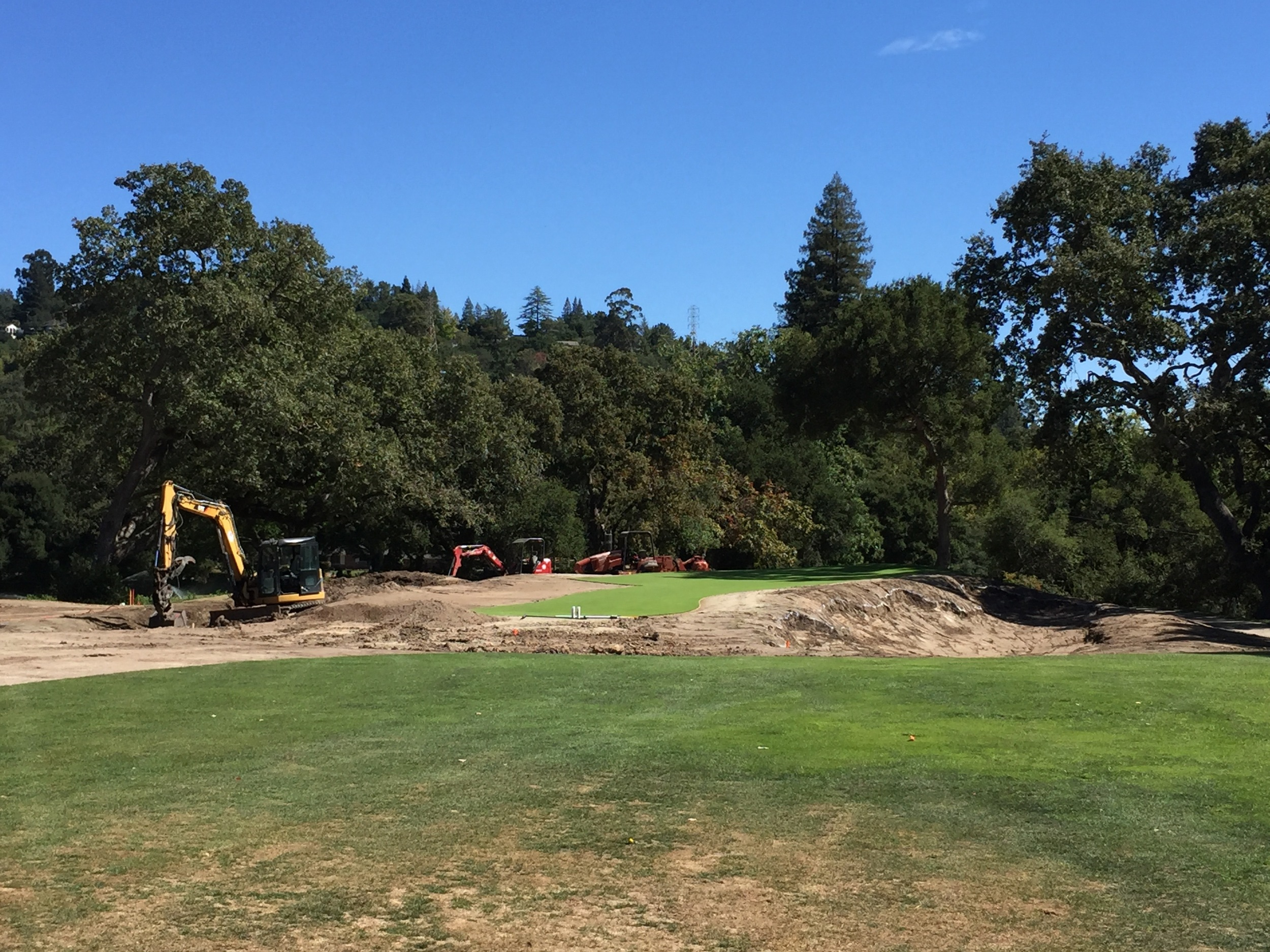 hochstein-design-orinda-cc-hole-14-construction-3.jpg