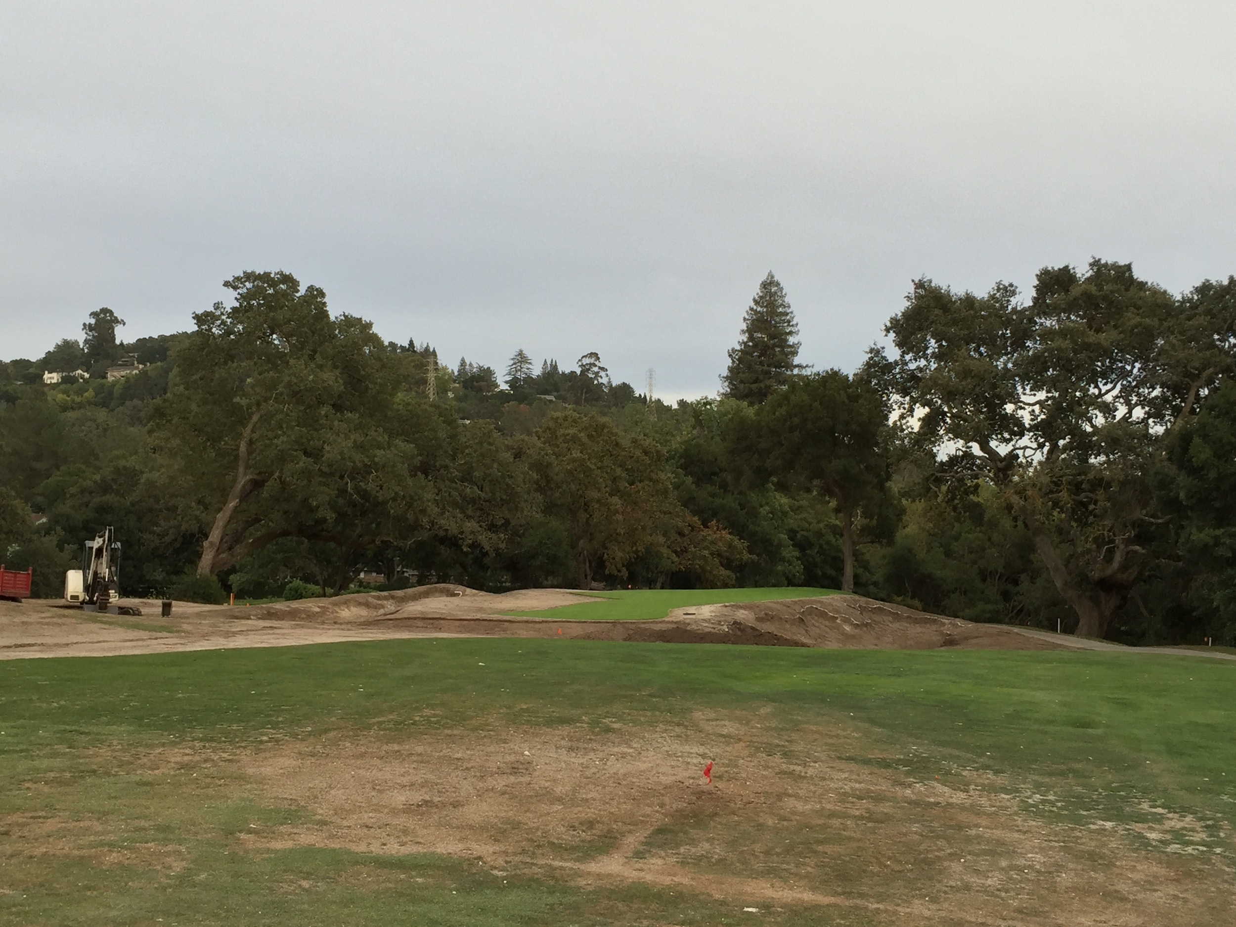 hochstein-design-orinda-cc-hole-14-construction-6.jpg
