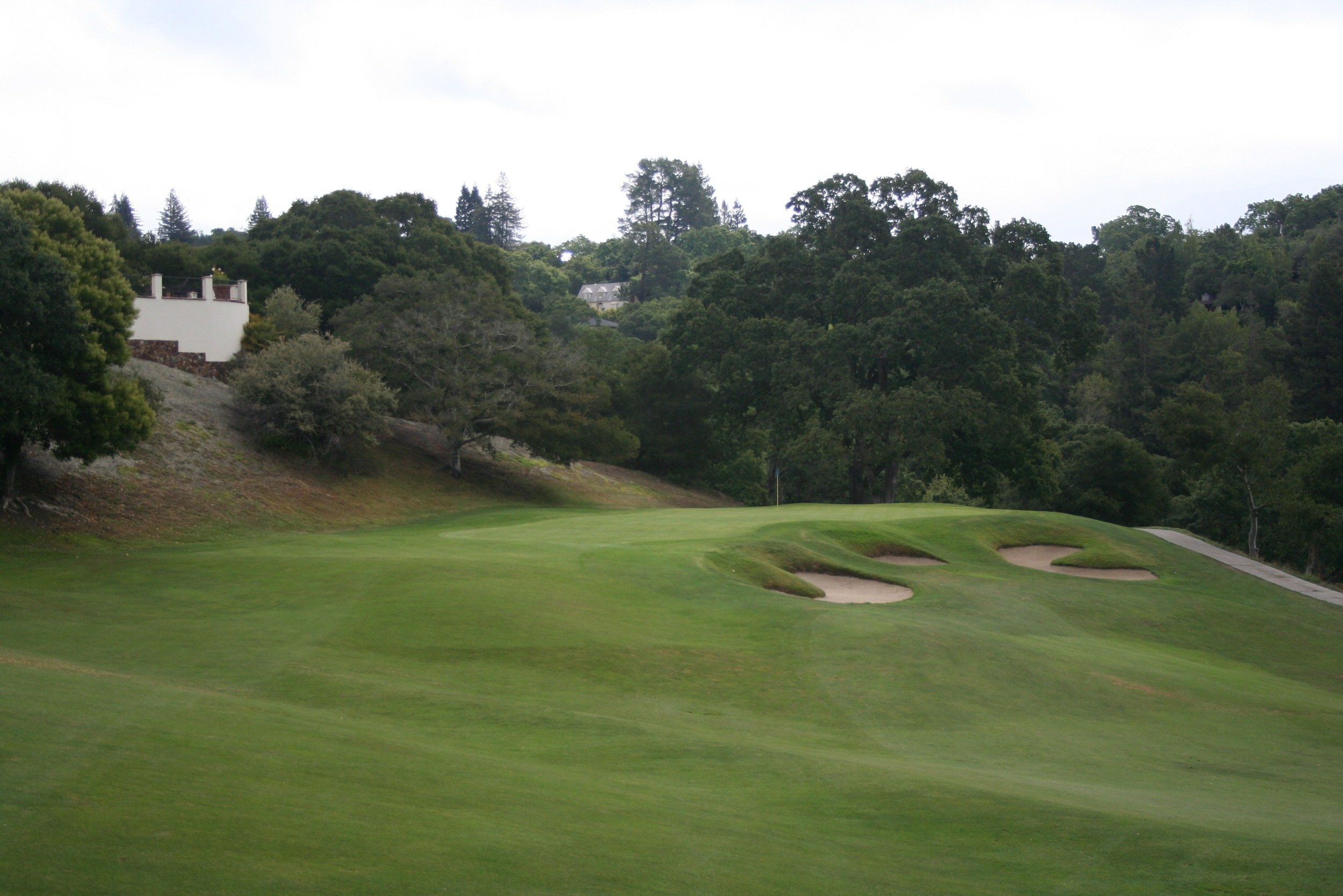 hochstein-design-orinda-cc-beforeafter-hole-4-3.jpg