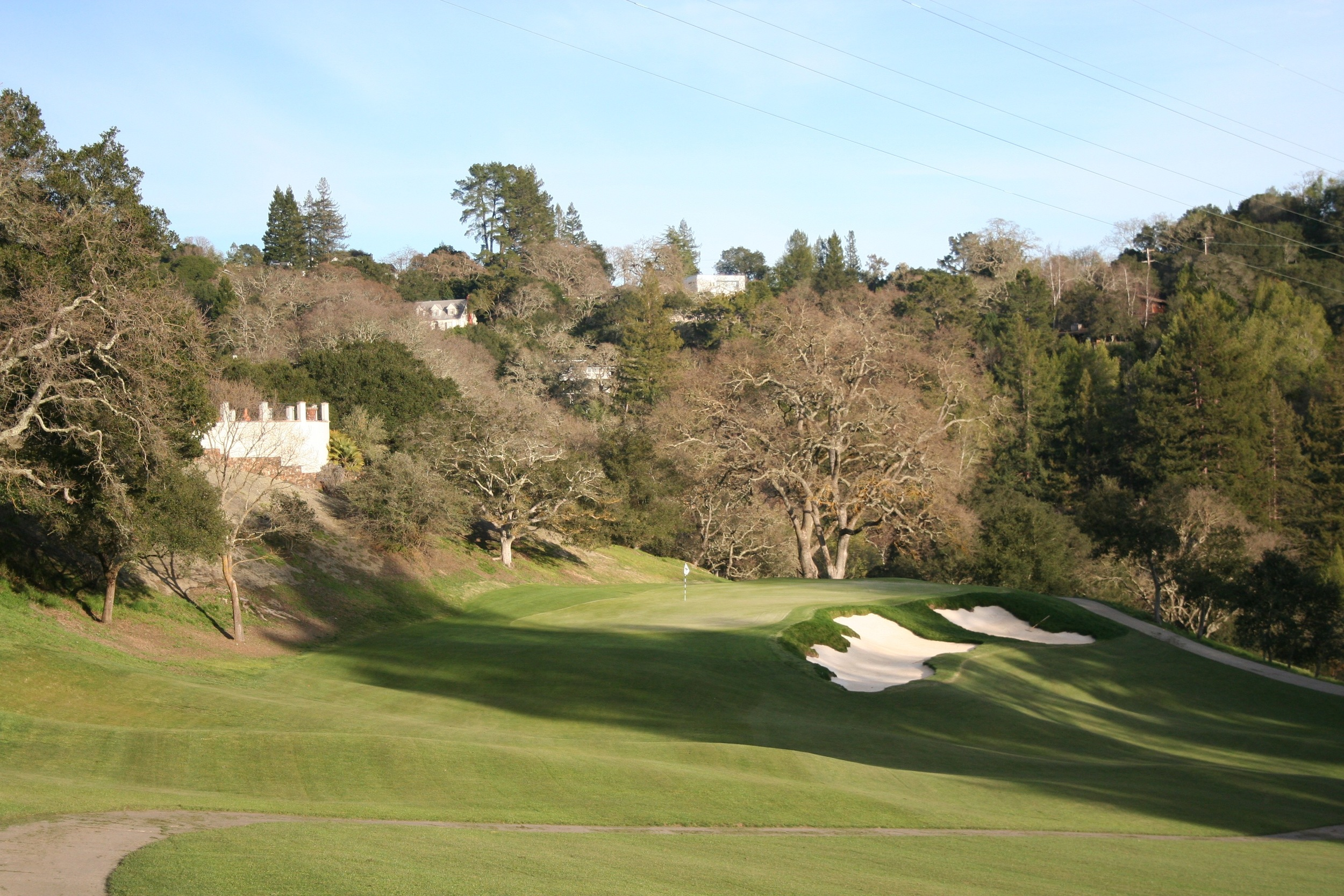 hochstein-design-orinda-cc-beforeafter-hole-4-4.jpg