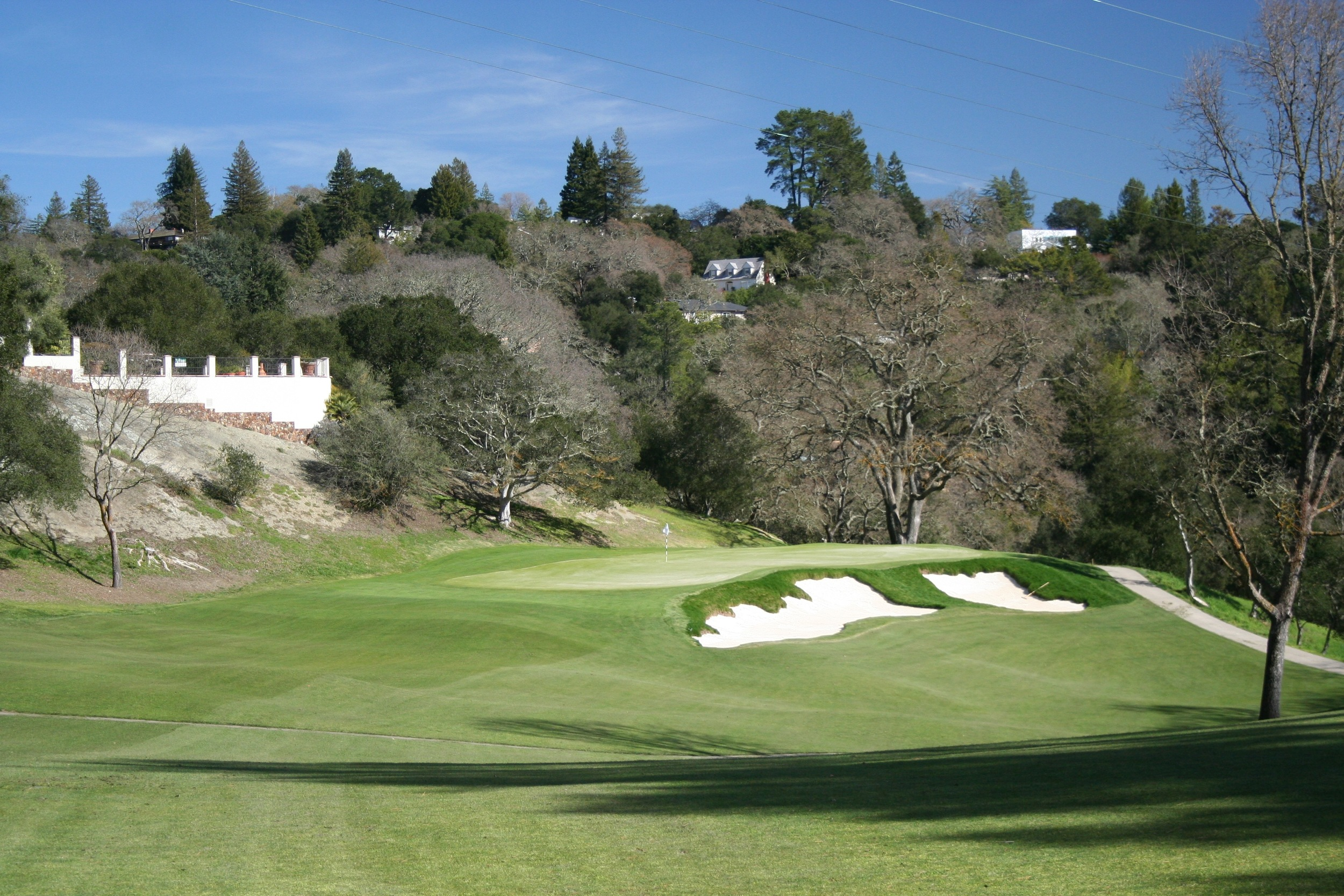 hochstein-design-orinda-cc-beforeafter-hole-4-6.jpg