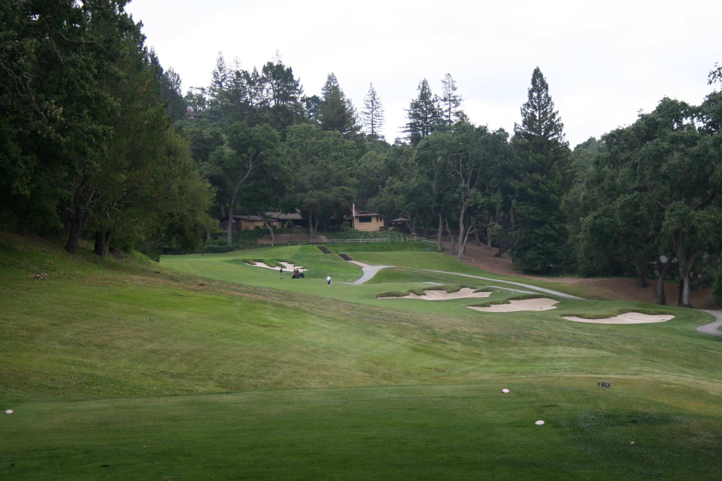 hochstein-design-orinda-cc-beforeafter-hole-7-1.jpg