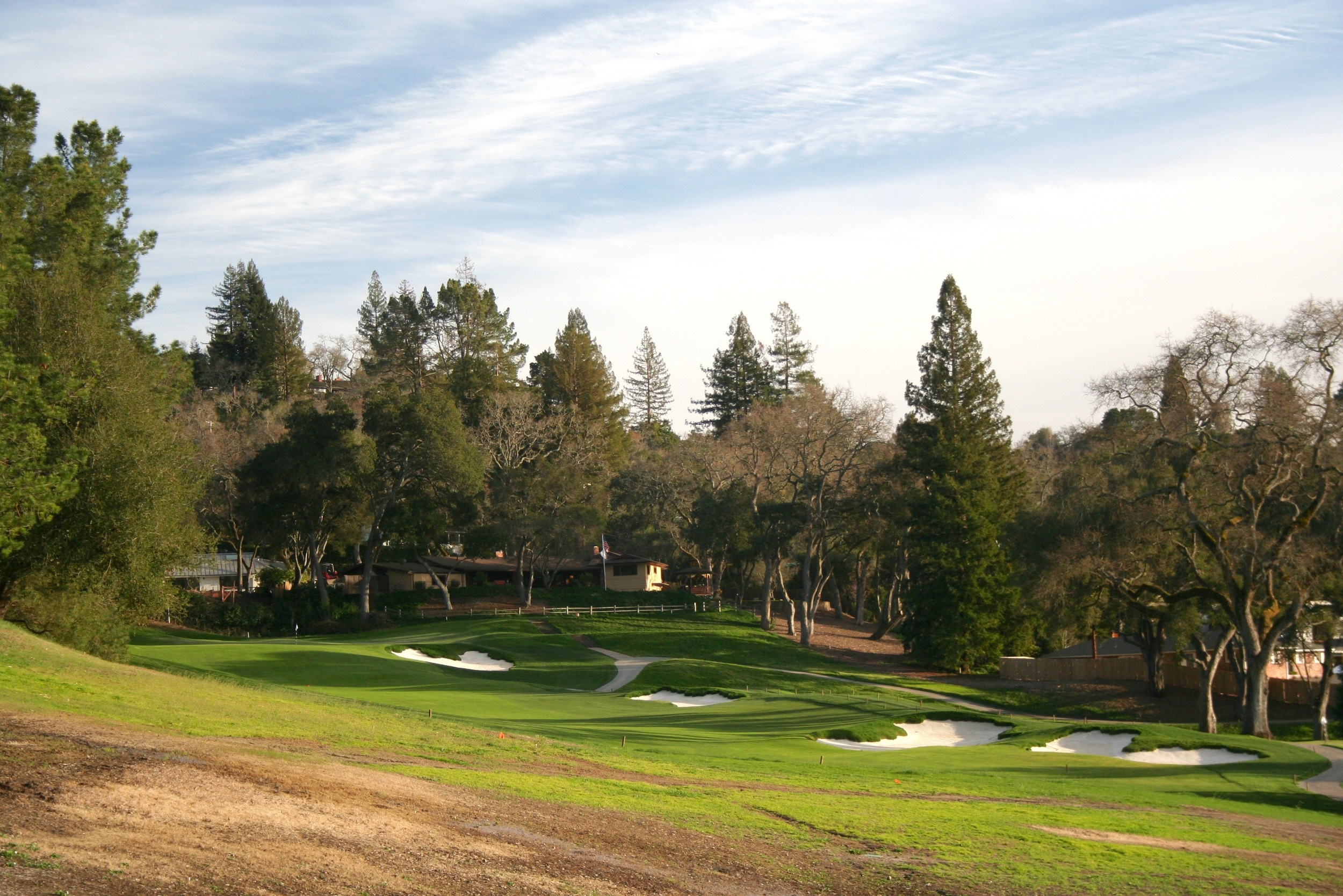 hochstein-design-orinda-cc-beforeafter-hole-7-2.jpg