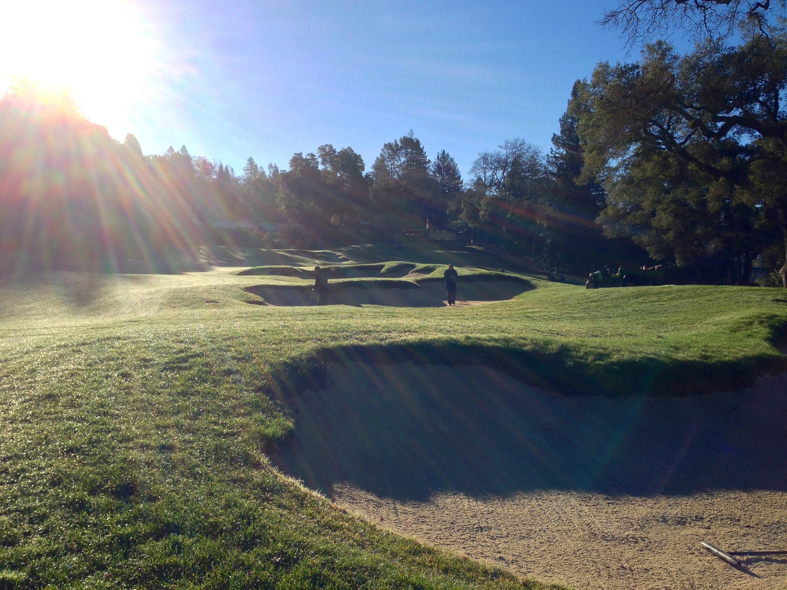 hochstein-design-orinda-cc-beforeafter-hole-7-3.jpg