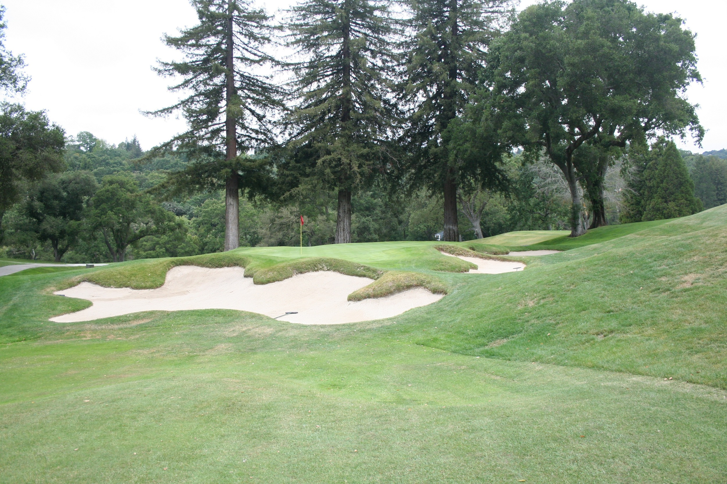 hochstein-design-orinda-cc-beforeafter-hole-8-1.jpg