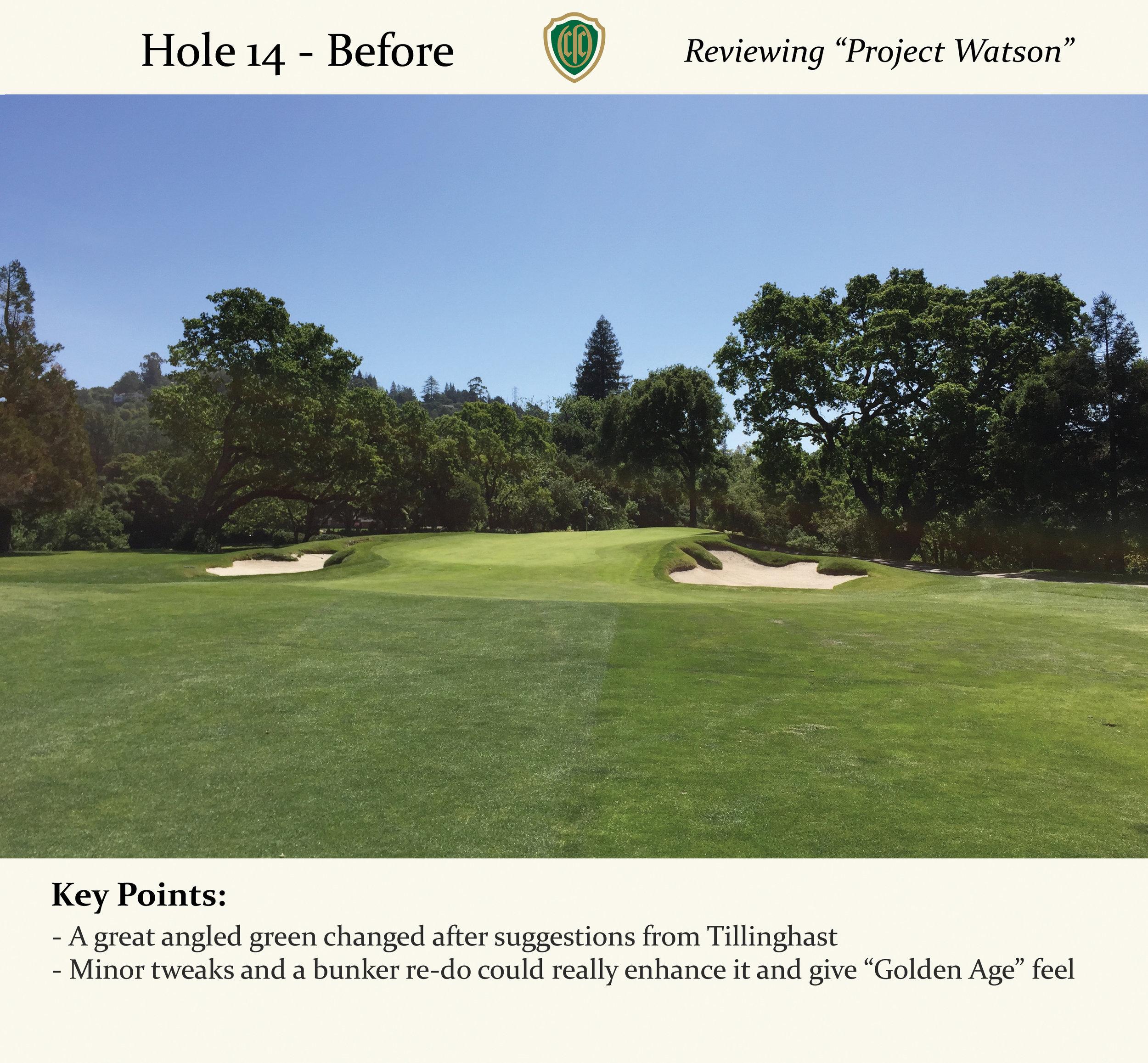 hochstein-design-Orinda-CC-before-after-hole-14-1